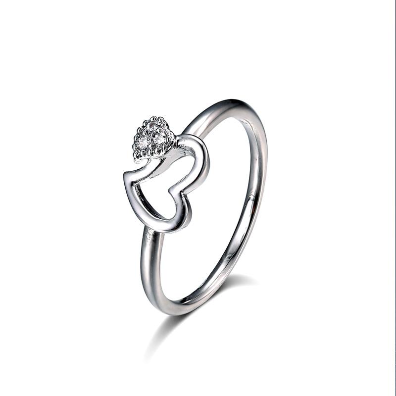 R70711003 Xuping Cincin Hati Arab 5925 Italia Perak Warna Perhiasan Harga Cincin Emas Putih Buy 5925 Italia Perak Perhiasan Harga Emas Putih Cincin Cincin Product On Alibaba Com