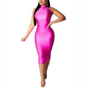 5d2d400eaede Short Skin Tight Dresses, Short Skin Tight Dresses Suppliers and  Manufacturers at Alibaba.com