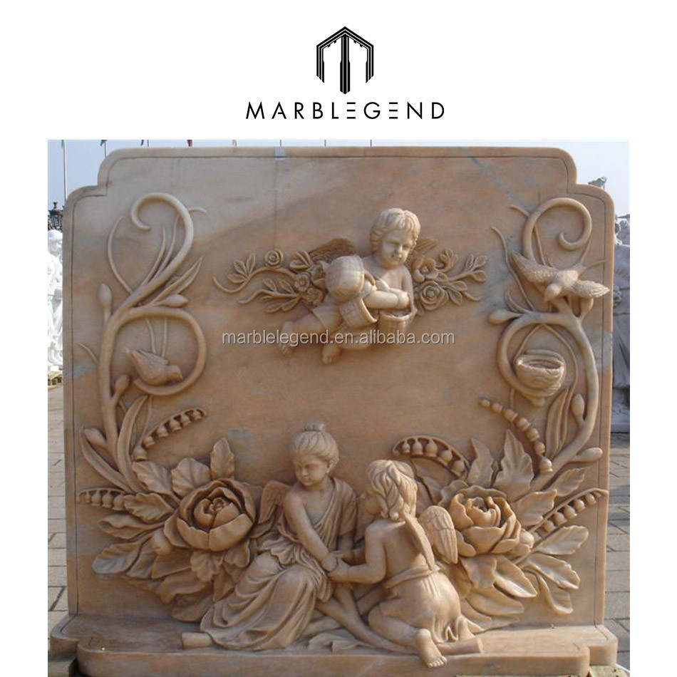 Stone relief flower carving stone relief flower carving suppliers