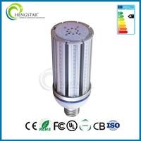 street outdoor solar e40 led bulb