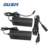 OUSM supply power adapter 19v 1a 2a ac dc adaptor with KC CUL CE FCC GS CB ROHS SAA level VI