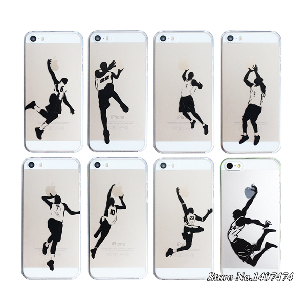kobe iphone 5 case iphone cases 5s basketball chinese goods catalog chinapricesnet