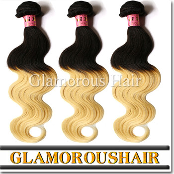 Sew in human hair extensions blonde cheap weave hair online buy sew in human hair extensions blonde cheap weave hair online pmusecretfo Choice Image