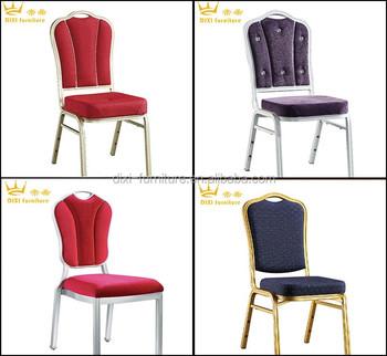 cheap chair and cheap restaurant chairs for sale buy cheap chair