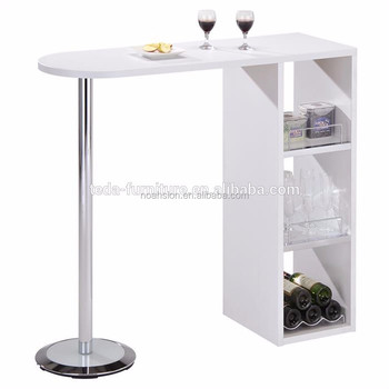 Modern Home Bar Furniture Buy Used Bar Furniture Cheap Home Bar Furniture Nail Bar Furniture