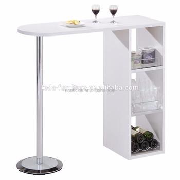 Modern Home Bar Furniture Buy Used Bar Furniture Cheap Home Bar Furniture Nail Bar Furniture