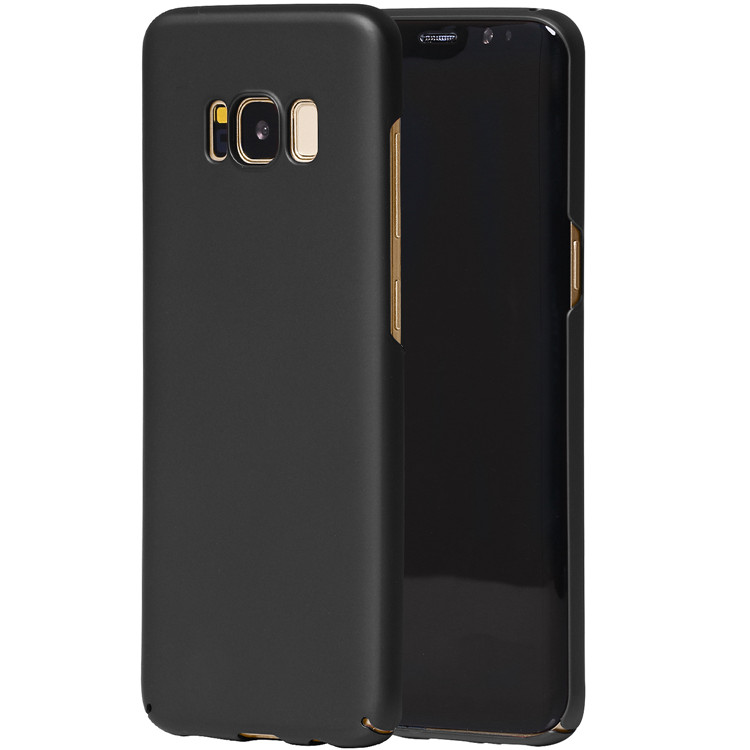 China Good phone case printer cover for samsung galaxy s8