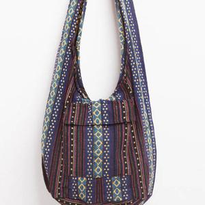 China ethnic boho bag wholesale 🇨🇳 - Alibaba 72b92961e9