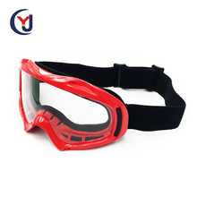anti uv steampunk goggle moto sunglass dirt bike eyeglasses steam punk motorcycle motocross goggles