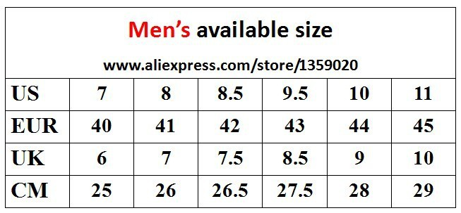 Pairs And 100 5Discount Features WholesaleAccept Wholesale 3RL4A5j