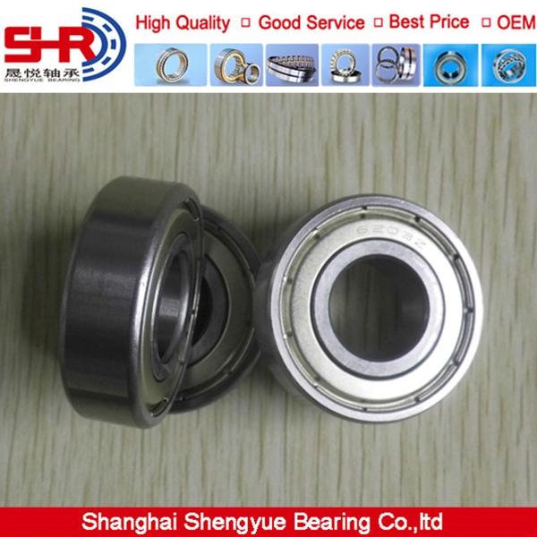 FS SKF Bearing        61805