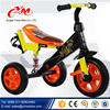 Wholesale Best Selling Cheaper baby tricycle china/durable plastic cheap kids tricycle/customized mini tricycle for children