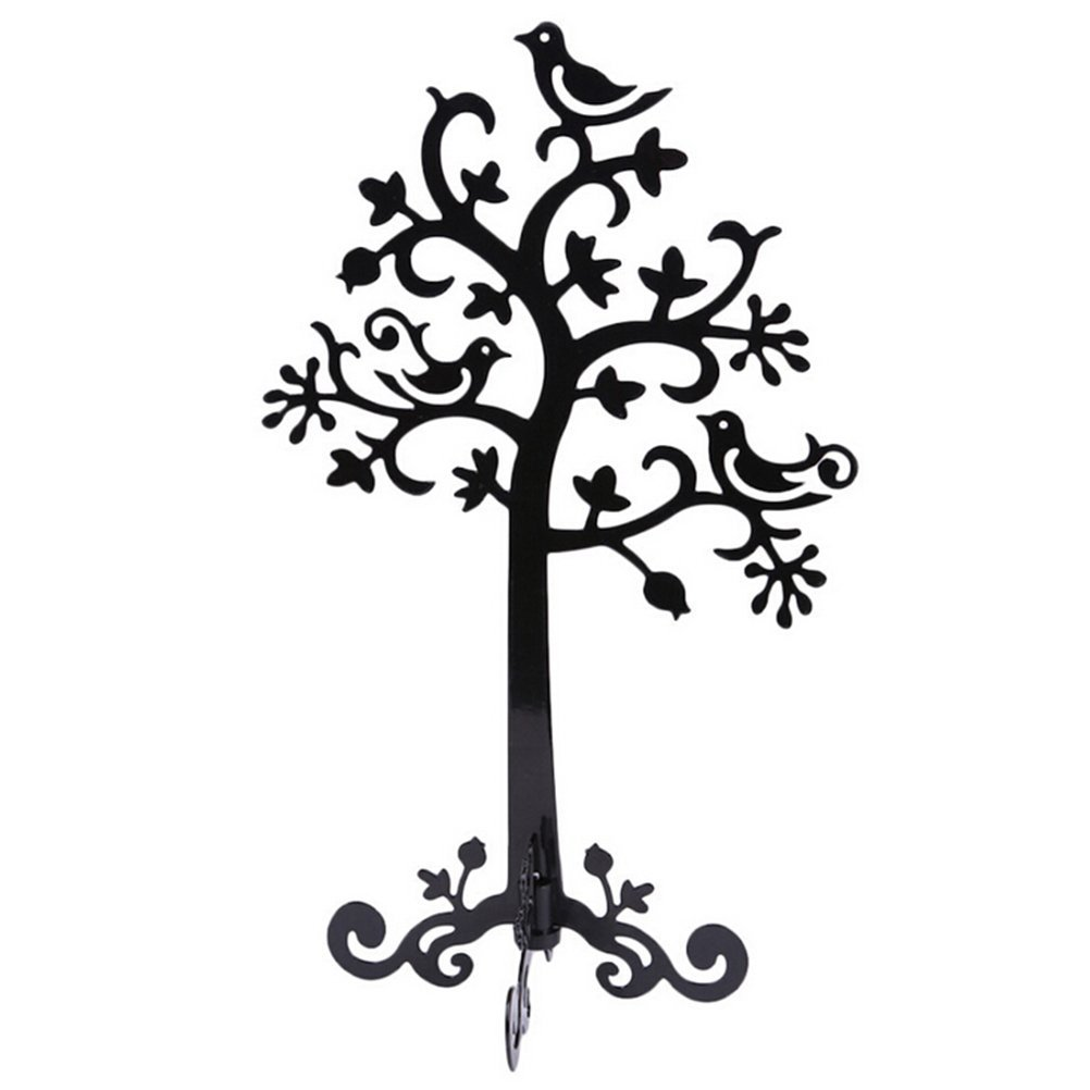 Cheap Tree Jewelry Hanger find Tree Jewelry Hanger deals on line at