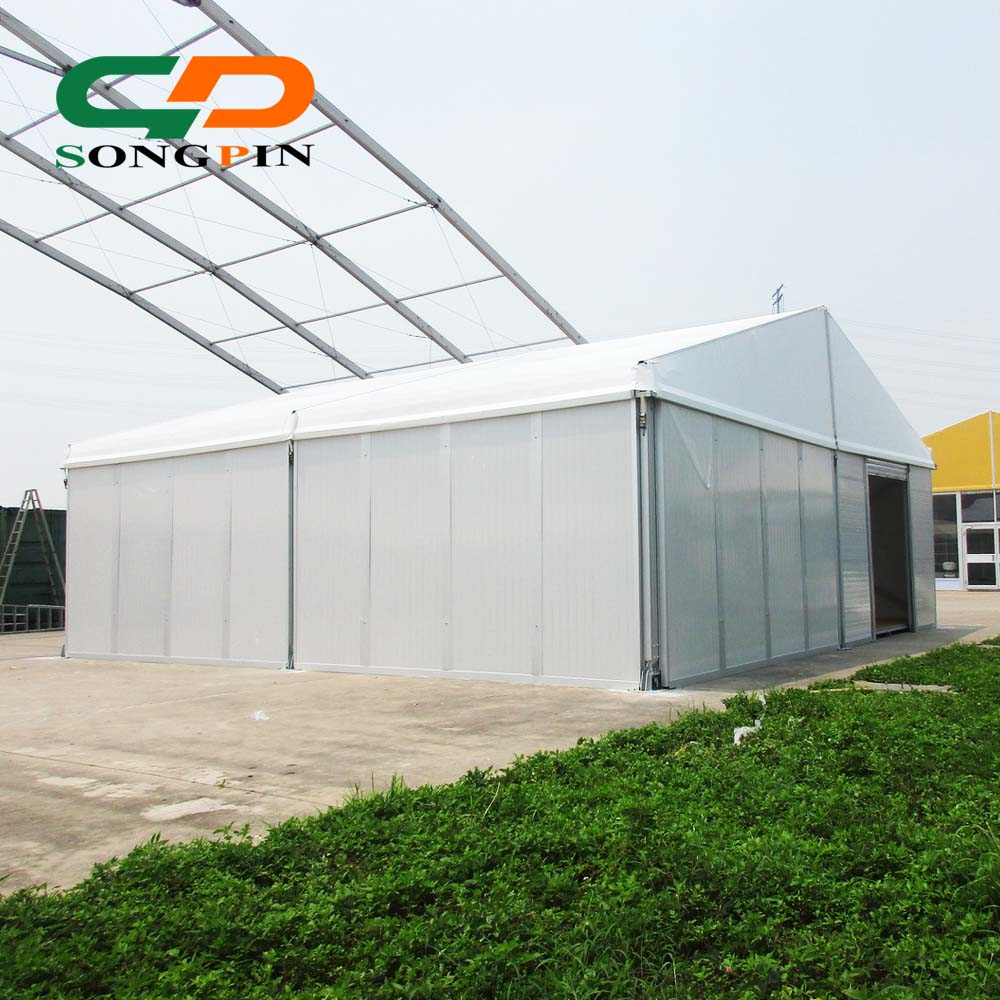 & Industrial Storage Tents Wholesale Storage Tent Suppliers - Alibaba