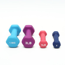 Hot Sale colorful <span class=keywords><strong>Berat</strong></span> <span class=keywords><strong>Dumbbell</strong></span> Kebugaran Gratis