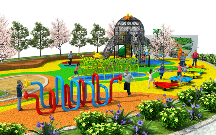 garden outdoor playground.jpg