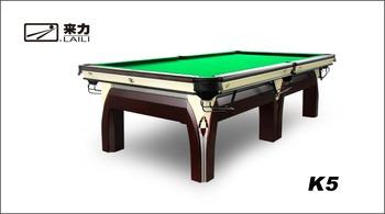 Billiard Table Brands Buy Billiard Table BrandsBilliard Table - Good pool table brands