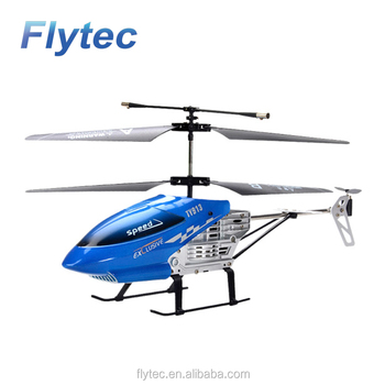 Original TY913 RC blade Helicopter 3.5CH 2.4GHz Mode 2 RTF Remote Control RC mini helicopter toy Christmas Gift