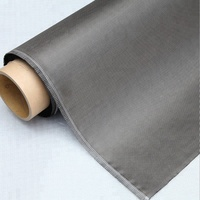 satin cheap price 6k 320g hot waterproof carbon fiber cloth for shipbuilding