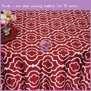 Wholesale Cheap Elegant Wedding Fabric Textile Navy Chameleon Pinch Pinwheel Table Linens For Sale Buy Table Linens For Sale Chinese Table