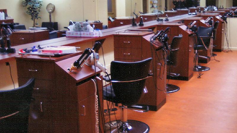 HairSalon1.jpg