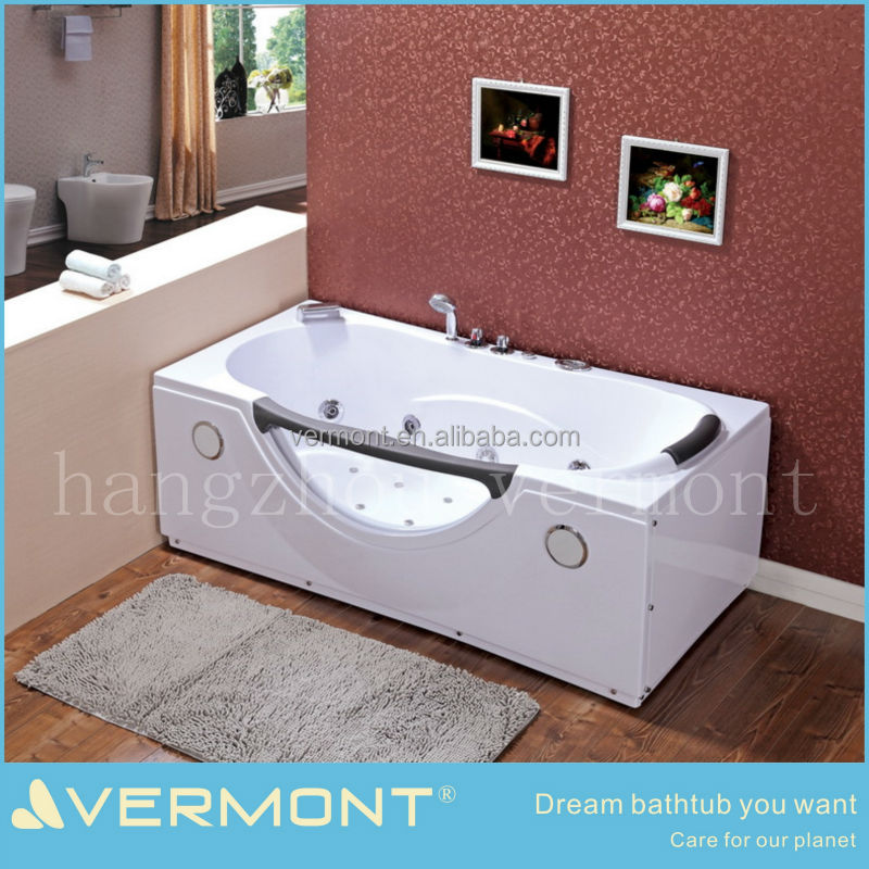 China Bathtub Fibreglass, China Bathtub Fibreglass Manufacturers and ...