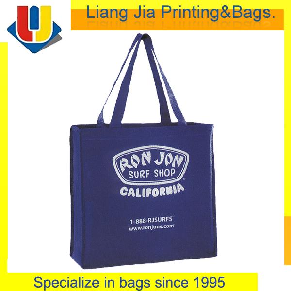 Cheap Reusable Shopping Bags Wholesale, Cheap Reusable Shopping ...