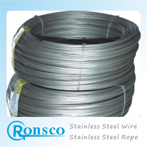 Inconel 625 Weld Wire, Inconel 625 Weld Wire Suppliers and ...