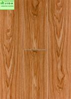 7mm/8mm Fadeless Color German HDF Laminate Flooring