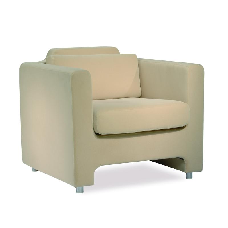 Cheap Fabric Sofa. Furniture James Abraham Leather Sofa And Cheap ...