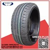 Best Chinese Brand Passenger Car Tire For Ordinary Car 185/65R14 205/55R13