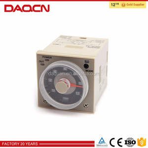 China factory new style on delay timer