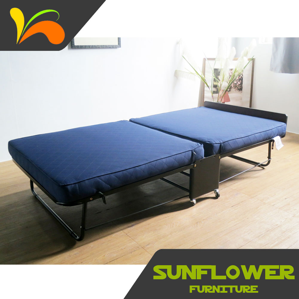 - China Manufactured Folding Bed Mechanism High Quality Cheap
