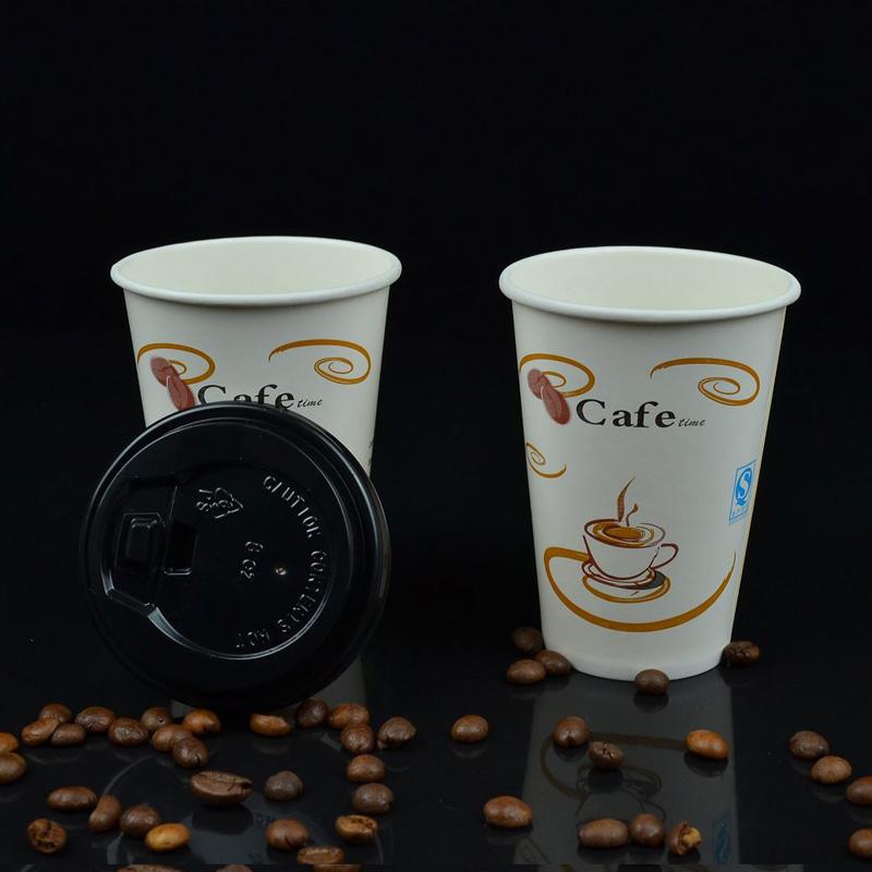 фото картинка стаканчика кофе с собой в хорошем качестве этого, можно