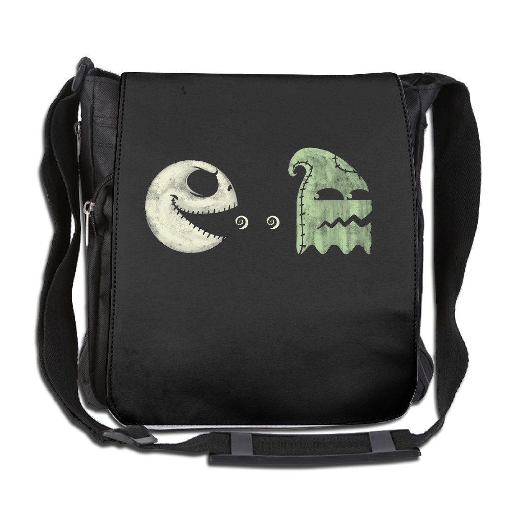 The Nightmare Before Christmas Crossbody Bag Shoulder Bag