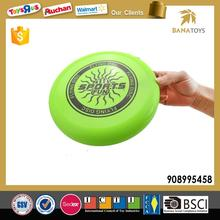 Standard Size Top Quality Cheap Flying Frisbee