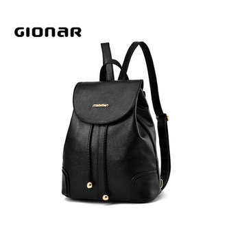 93ea0059643a 2017 Cheap School Rolling Leather Travel Sale Junior Girls Backpacks ...