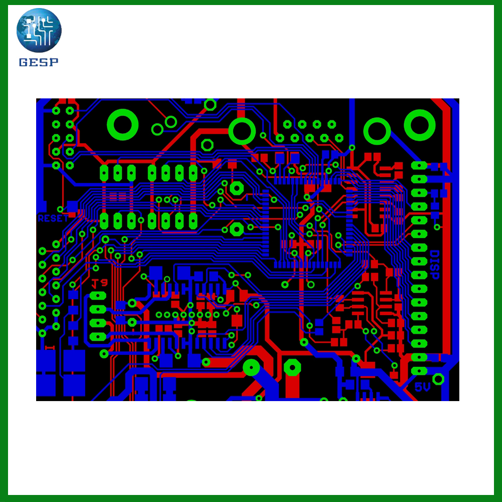 China Avr Circuit Manufacturers And Suppliers On Alternator Wiring Diagram Additionally Generator