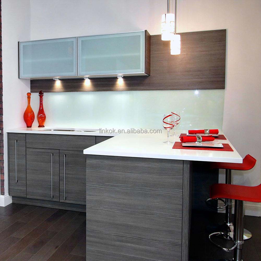 Chipboard Kitchen Cabinets Melamine Cabinets Kitchen Cabinets Melamine Cabinets Kitchen