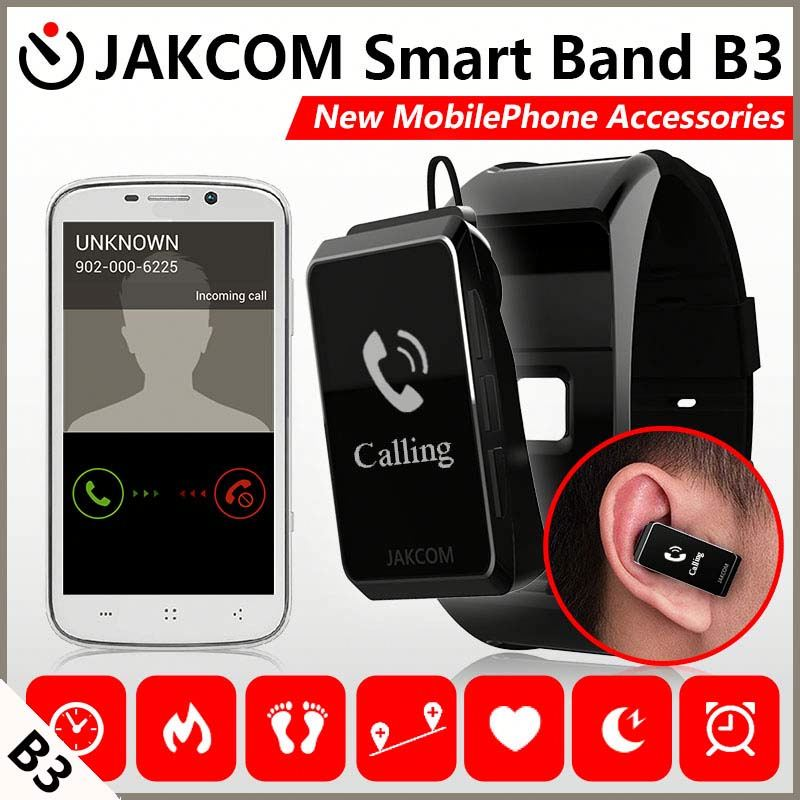 Jakcom B3 Smart Watch 2017 New Premium Of Mobile Phones Hot Sale With S99 Meizu M3 Note Redmi 3S 32Gb