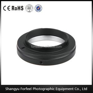 5502f9e8af1 China Wholesale mini camera frame tripod mount alibaba lens adapter