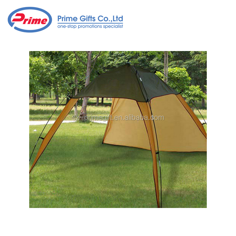 Simple Fashion Customized Camping Tent Outdoor Cot