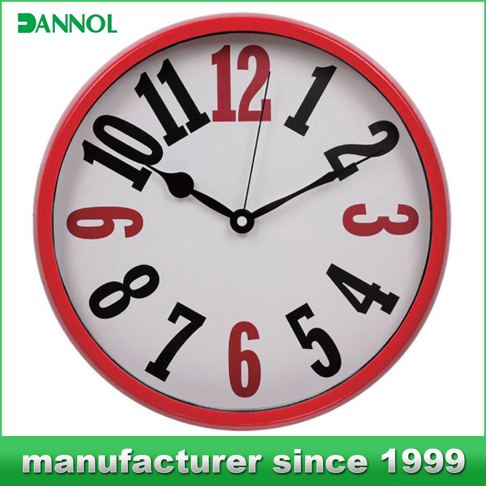 Cheap ajanta wall clock models cheap ajanta wall clock models cheap ajanta wall clock models cheap ajanta wall clock models suppliers and manufacturers at alibaba amipublicfo Choice Image