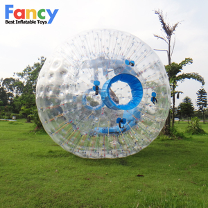 CE water walking zorb balls for sale/zorb ball /big zorb soccer