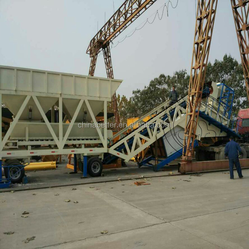 mobile concrete batching plant 9.jpg