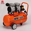 /product-detail/air-pump-air-compressor-small-air-compressor-aeration-oil-free-quiet-220v-60821134546.html