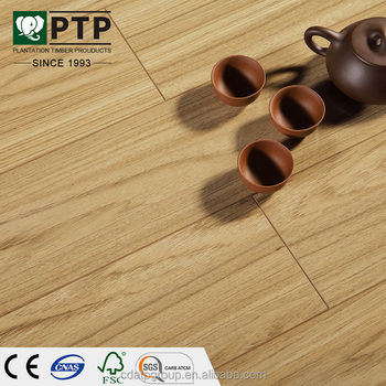 Ptp No Mm Germany Laminate Flooring New Nw Floor Stickers - Fake wood floor sticker