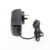 Shenzhen Fabriek 12 V 1.5A AC Adapter Lader voor Acer Iconia A100 Tablet Voeding 18 W