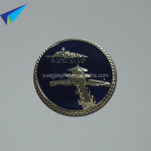 Plastic Coin Case, Plastic Coin Case Suppliers and Manufacturers at