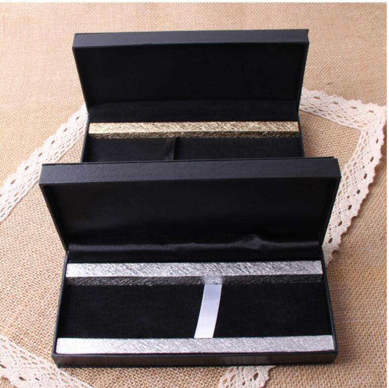 High quality business gift luxury pen <strong>box</strong>